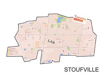 Stoufville